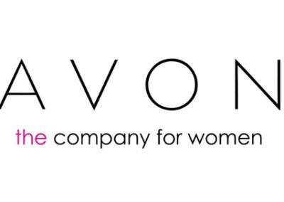 avon-logo4502-450x303